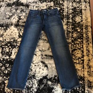Brand new BKE jeans. Jake. Bootleg.
